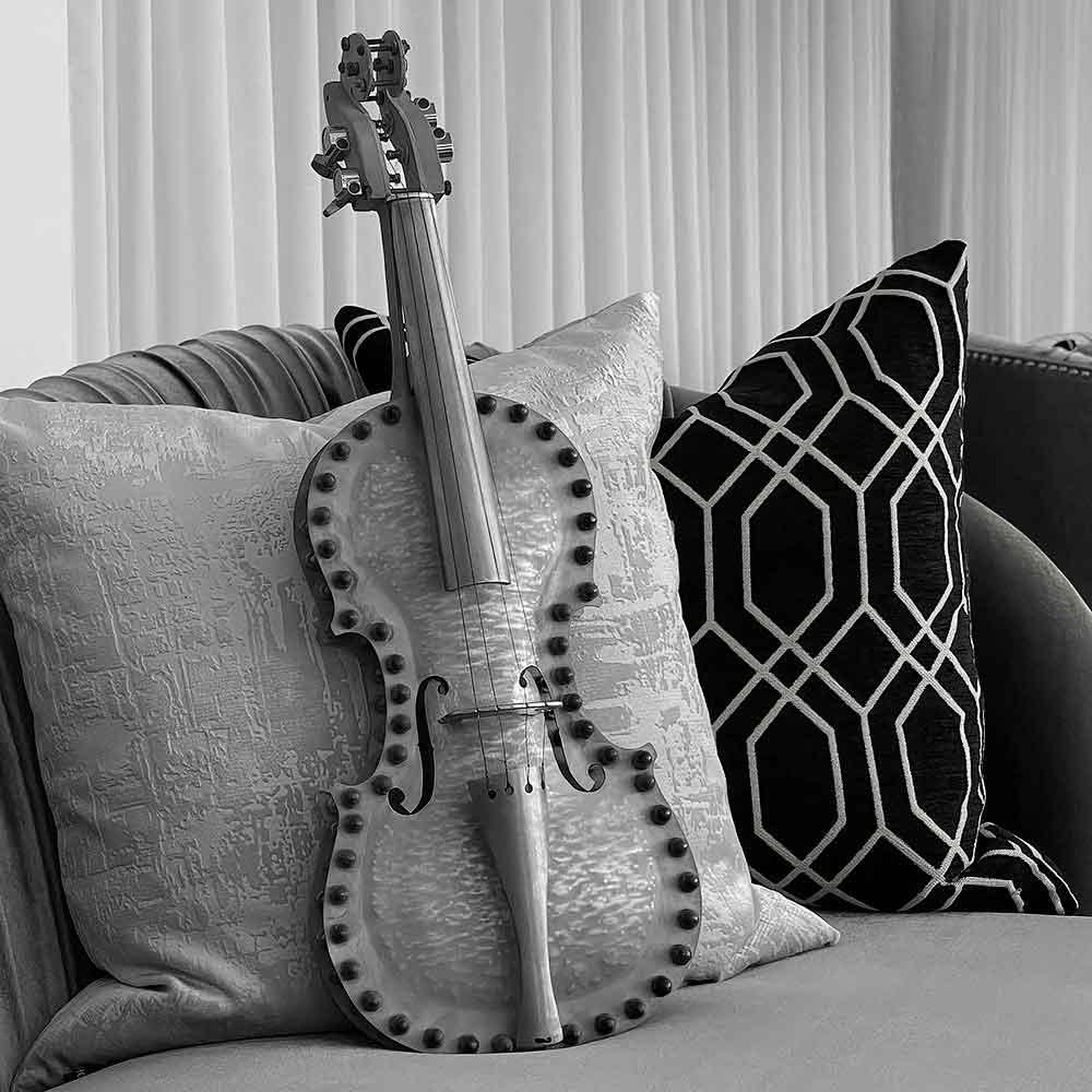https://go.figure3.com/wp-content/uploads/2021/02/03-Violin.jpg